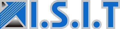 ISIT, solutions logicielles et matérielles pour le temps réel embarqué