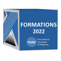 FORMATIONS ISIT 2022