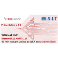 Webinar CodeSonar 6.0