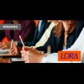 Webinar LDRA - 9 Avril 2020