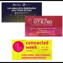Connected_Week_Angers_Nov2019-ISIT