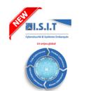 Formation « Cybersécurité des systèmes embarqués » ISIT