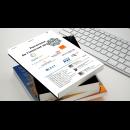 Livre Blanc IoT v3 _ ISIT