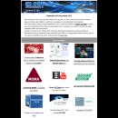 NewsLetter ISIT - Novembre 2019