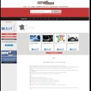 Salon permanent de Sepem Industries - ISIT