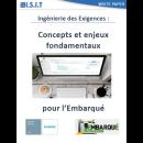 White Paper : Ingénierie des Exigences - ISIT