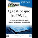 White Paper : Qu'est-ce que le JTAG ? - ISIT