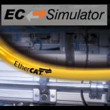 acontis EC-Simulator - ISIT