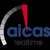 aicas-logo-2018-isit