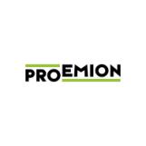 Proemion