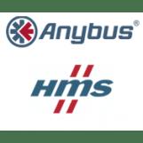 Anybus_HMS