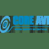 CoreAVI COTS-D - ISIT