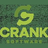 Crank Software Storyboard - ISIT