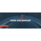 EGERIE RISK MANAGER