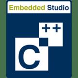 Embedded Studio - SEGGER