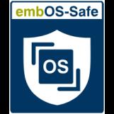 embOS-Safe SEGGER
