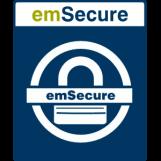 emSecure-SEGGER