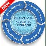 Formation Cybersécurité des Systèmes Embarqués ISIT