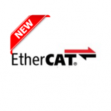 Formation EtherCAT