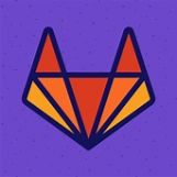 Formation GIT/GITLAB ADVANCED