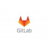 Formation GIT/GITLAB FOUNDATIONS