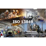 Formation Norme ISO 13849