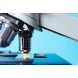 Norme Médicale IEC 62304