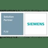 Formation REQ_ADMIN - Utilisation de Polarion pour la gestion des exigences