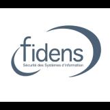 FIDENS_logo