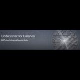 GrammaTech CodeSonar SAST Binary _ ISIT