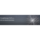 GRAMMATECH-CodeSonar SAST for C/C++_ISIT