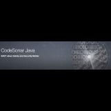 GrammaTech CodeSonar SAST pour Java - ISIT