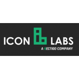 ICON LABS Floodgate Security Framework - SECTIGO