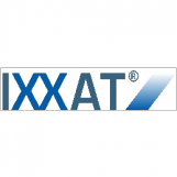 Interfaces PC CAN IXXAT