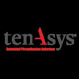 tenasys-logo