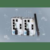 Passerelles Ixxat Smart-Grid - ISIT