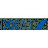 IXXATSafe T100