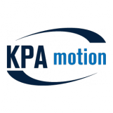 KPA EtherCAT Motion Control