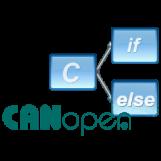 Logiciel de protocole CANopen IXXAT