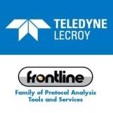 TELEDYNE/FRONTLINE