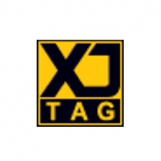 Outils logiciels XJTAG