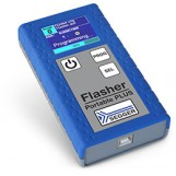 Programmateurs Flasher - SEGGER