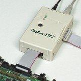 Programmeurs de périphériques de production In-System CPI-2B1 - PHYTON