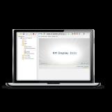 RMtools Configurator - PROEMION