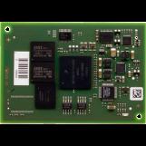 PLCcore-iMX35-SYSTEC