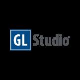 The DiSTI Corporation GL Studio 7.0 - ISIT