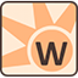 winIDEA-iSYSTEM