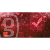 CodeSonar® v5.1 : Focus Sécurité IoT
