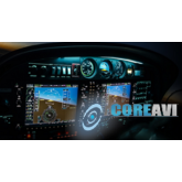 VkCore SC de CoreAVI - ISIT