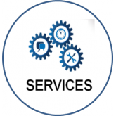Dossier Services ISIT